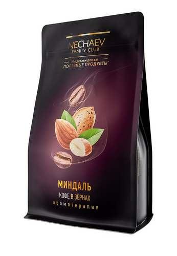 Кофе Миндаль